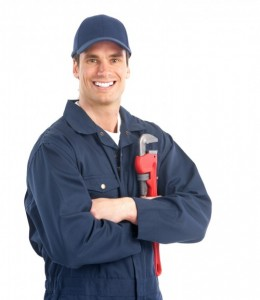 Top-rated 24 hour plumber available right now for Ventura homes and businesses.