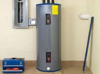 Our licensed plumbers in Ventura are available for hot water heater maintenance and repair.